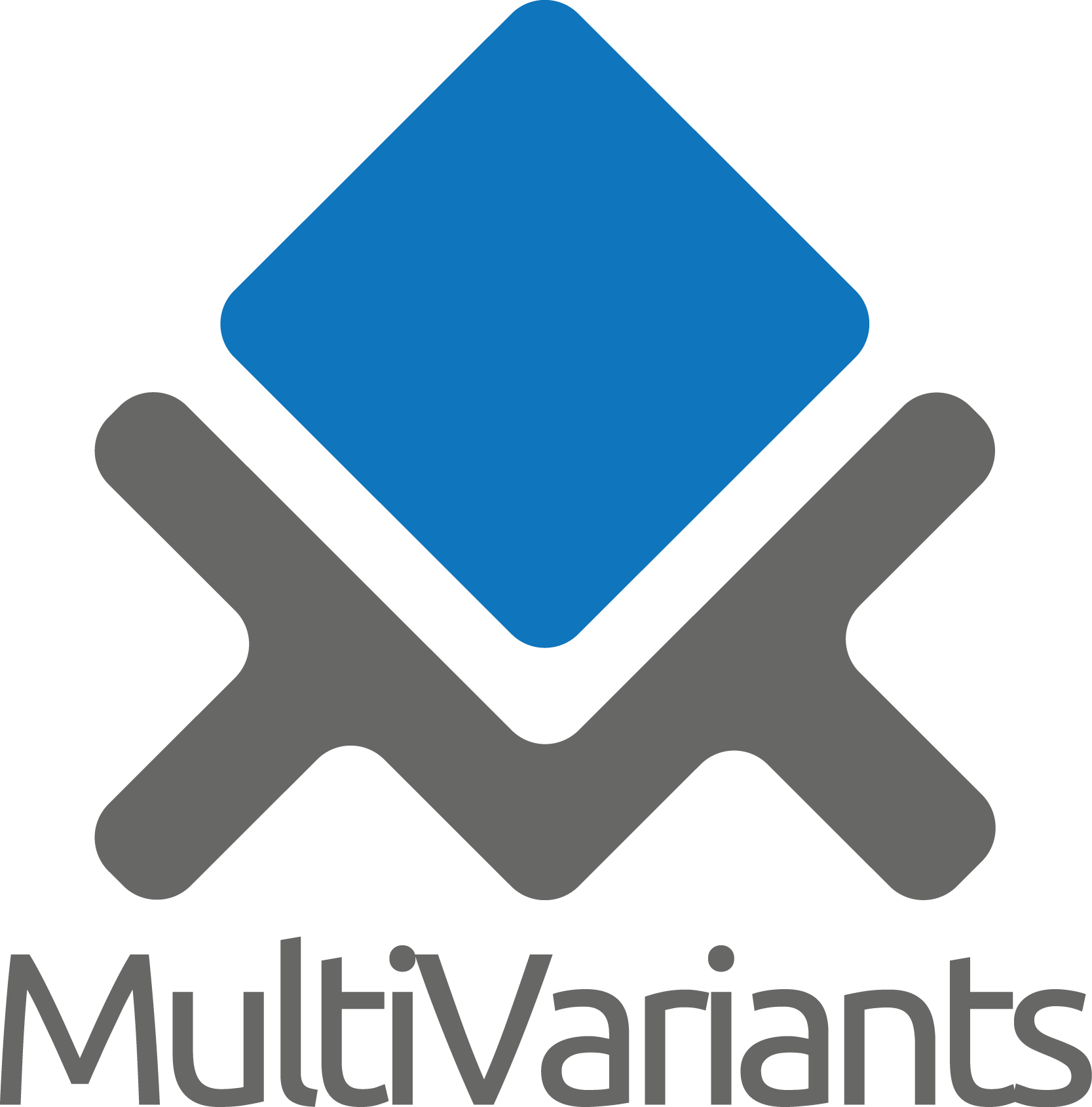 MultiVariants Bulk Product Order